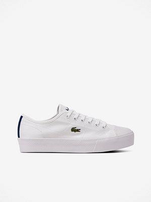 Lacoste Sneakers Ziane Plus Grand 120 2cfa