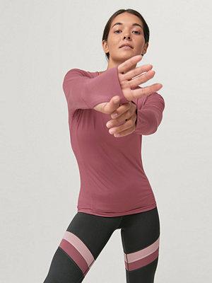 Sportkläder - Ellos Löpartröja Running Tee LS