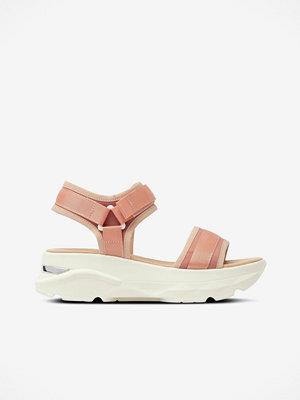 Sandaler & sandaletter - Ellos Sandal Chunky Sporty