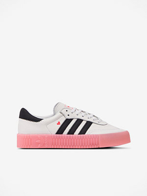 Adidas Originals Sneakers Sambarose W