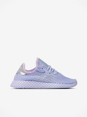 Adidas Originals Sneakers Deerupt Runner W