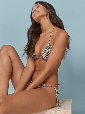 Ellos Bikini-bh Olivia