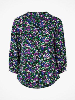 Lauren Ralph Lauren Blus Fajola Shirt
