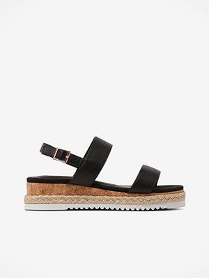Sandaler & sandaletter - Ellos Sandaler Flatform