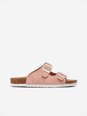 Sandaler & sandaletter - Ellos Sandal Two Straps