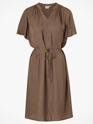 Saint Tropez Klänning BilleSZ Dress
