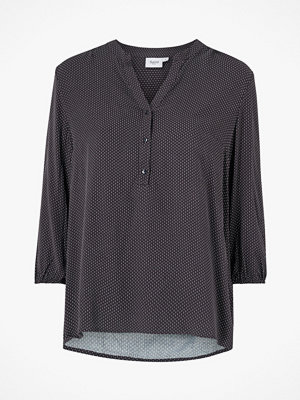 Saint Tropez Skjorta JillSZ Shirt