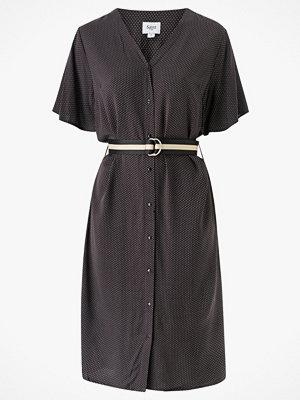 Saint Tropez Klänning JillSZ Dress