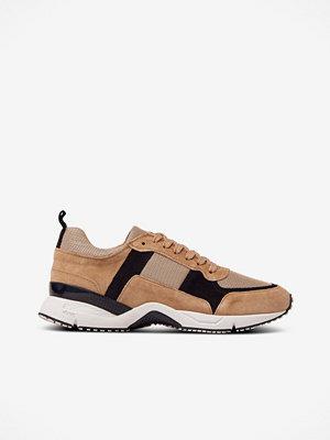 Billi Bi Sneakers 18864