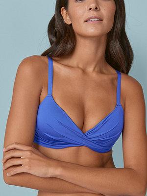 Bikini - Ellos Bikini-bh Magda