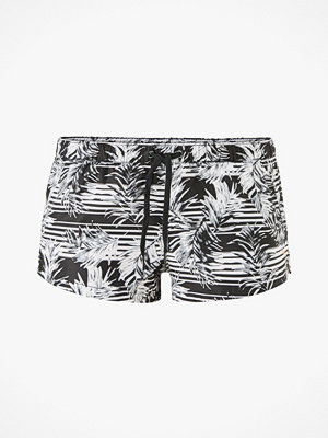 Puma Badshorts / boardshorts Puma Swim Women Board Shorts