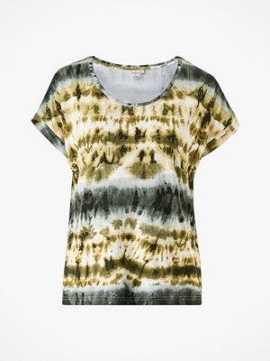 Toppar - Cream Topp LonnieCR T-shirt