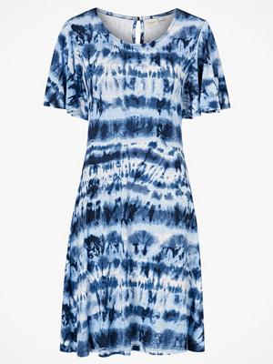 Cream Klänning LonnieCR Dress