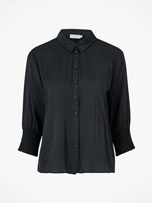 Cream Blus NolaCR Shirt