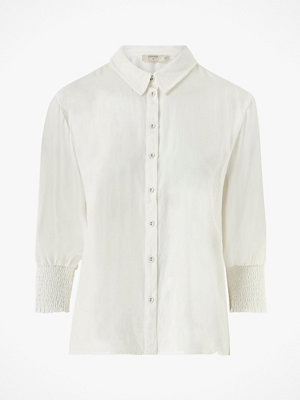 Cream Blus NolaCR Shirt