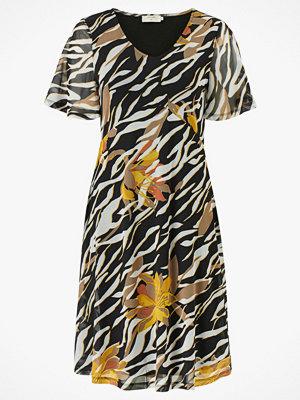 Cream Klänning LullaCR Dress