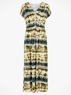 Cream Maxiklänning LonnieCR Long Dress