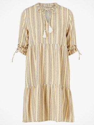 Cream Klänning OdetteCR Dress