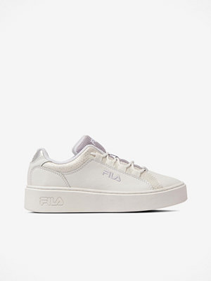 Sneakers & streetskor - Fila Sneakers Overstate x Aversario Low Wmn