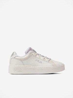 Fila Sneakers Overstate x Aversario Low Wmn