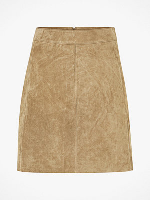 Jofama Mockakjol Tracy Skirt