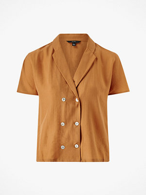 Vero Moda Blus vmAnya SS Shirt