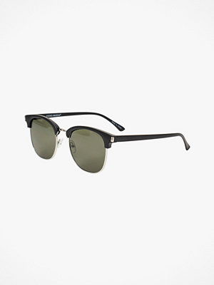 Solglasögon - Vero Moda Solglasögon vmAlma Sunglasses Noos