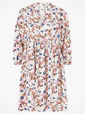 Object Klänning objArina 3/4 Dress 108