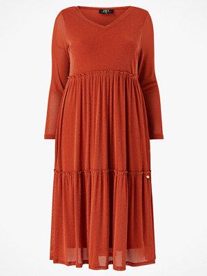 ZOEY Klänning Laila Dress