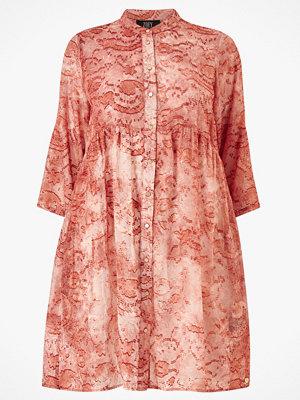 ZOEY Klänning Pennie Dress