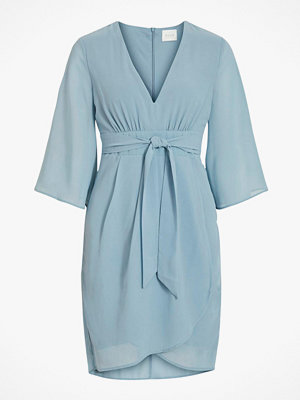 Vila Klänning viMicada 3/4 Sleeve Dress