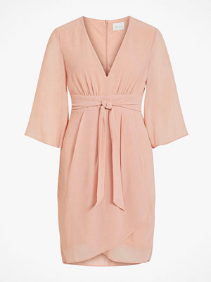 Vila Klänning viMicada 3/4 Sleeve Dress