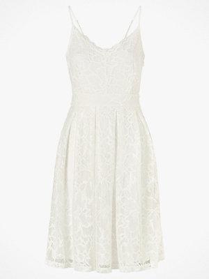 Vila Spetsklänning viCyrena Dress