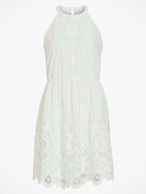 Vila Spetsklänning viElvas Dress