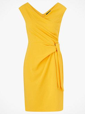 Lauren Ralph Lauren Klänning Cleonie Cap Sleeve Coctail Dress