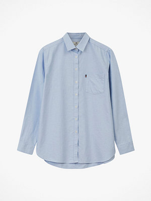 Lexington Skjorta Isa Oxford Shirt