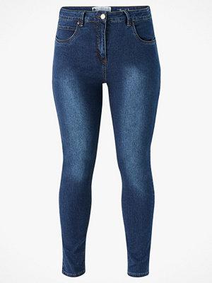 Zhenzi Jeans Stomp 65