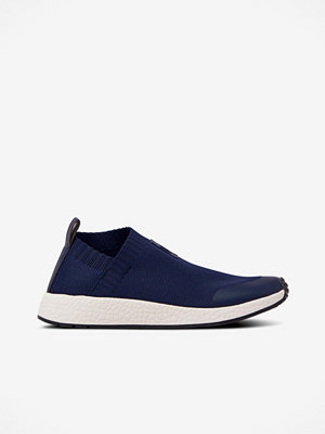 Ilse Jacobsen Sneakers Cara4075