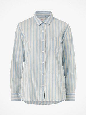 Levi's Skjorta The Ultimate BF Shirt Annette Boyfriend
