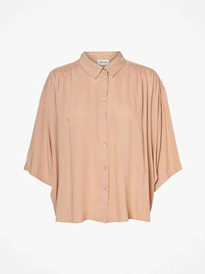 Vero Moda Blus vmKate SS Shirt