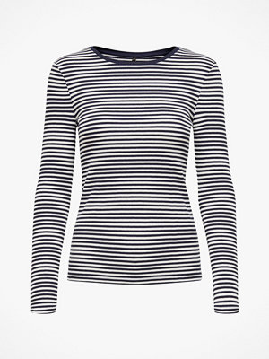 Only Topp onlSoho L/S Rib Top