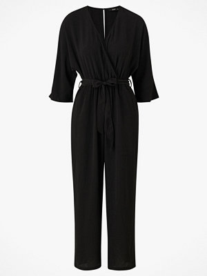 Jumpsuits & playsuits - Only Jumpsuit onlNova Lux