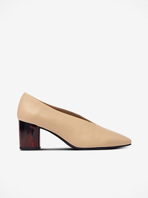 Vagabond Pumps Eve