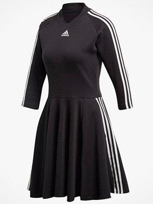 adidas Sport Performance Klänning 3-stripes Dress