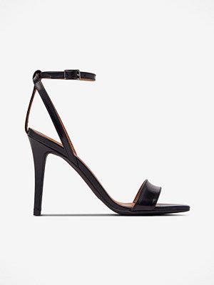 Sandaler & sandaletter - Agnes Cecilia Sandalett LA