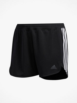 adidas Sport Performance Träningsshorts 3-Stripes Shorts Plus