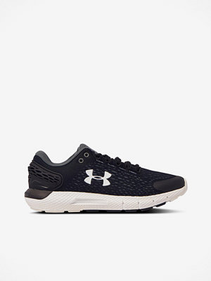 Sport & träningsskor - Under Armour Löparskor UA W Charged Rogue 2