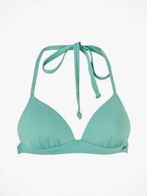 Roxy Bikini-bh Beach Classics Moulded Triangle