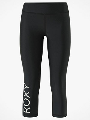 Roxy Träningstights Brave For You Capris