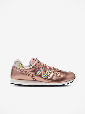 New Balance Sneakers WL373GA2